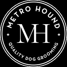 metrohound_logo_2018